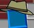 tetris mafia