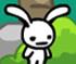 Acid Bunny is back!