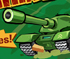awesome tanks 2 upgrade shooting game