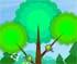 Big Tree Defense 2 Evolution