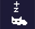 Clockwork Cat