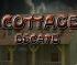 Cottage Escape