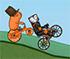 cyclomaniacs epic bike racing and stunt game