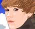 Date Bieber