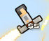 Launch Dr Lee - Flash Launcher Shooter Game