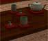 e3D Tea Room