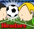 flickheaders euro 2012 football online