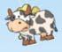freaky cows 2