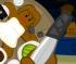 gingerbread circus 3