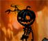 Lurk in hell encountering demonic creatures!