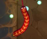 Little Big Snake.io