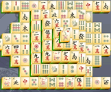 Online version of the legendary Mahjong game