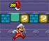 mario mushroom adventure classic platformer game