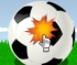 cool fun football soccer game become a star