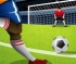 penalty shootout 2012 soccer