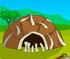 Middlepaleolithic game