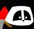 press the panda