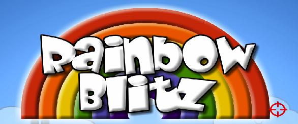 Rainbow Blitz