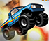 renegade racing extreme racing game