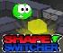Shape Switcher