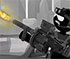 sift heads assault 2 stickman shooting rpg