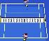 Smash Tennis Party