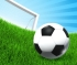 speedplay soccer game