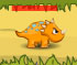 tower defence survival stone age td shooter