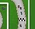 Super Track Racer