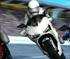 Superbike Track Stars