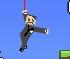 swingers game