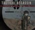 Tactical Assassin Sniper Shooting Aiming Game