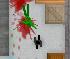 ultimate assassin 3 undercover killing game