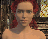 An adult 3D RPG porn game set in the time of the Vikings.