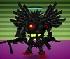 Warrior Robot Builder
