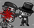 zombie hero zombie shooting game