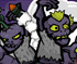 Zombie Shooter Adventure Flash Game