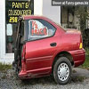 Do you want a cheap car? really funny pics
