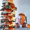 gimme my burger!