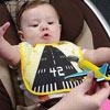 revolution in baby feeding
