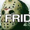 Watch out! Here comes Jason!