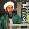 Osama funny pictures ladin gone shopping