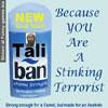 Osama funny pics original laden antiprespirant
