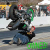 Funny bike pictures much stronger