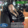 Funny car pics ford horsepower increased