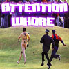 Policemen chasing a naked over a field funny golf pictures