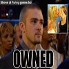 Funny celeb pics timberlake cute photo