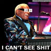 All funny pics xo blind singer