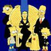are they funny Simpsons or frightening Addams
