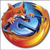 browsers rivalry ....